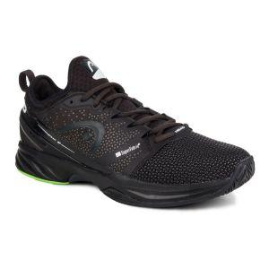 Head Sprint SF Men's Tennis Shoes 273988-090
