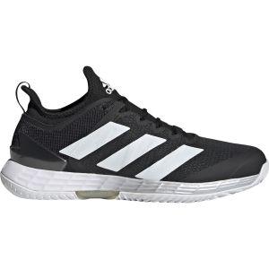 adidas Adizero Ubersonic 4 Men's Tennis Shoes FZ4881