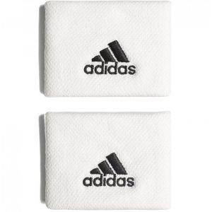 adidas Tennis Small Wristbands - set of 2