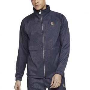 NikeCourt Warm-Up Men's Tennis Jacket  CI9175-451