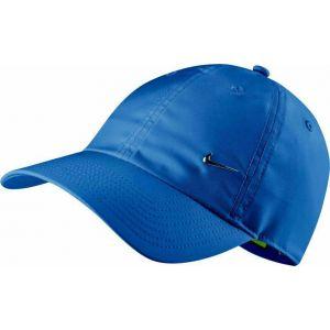 Nike Sportswear Heritage86 Unisex Cap 943092-404
