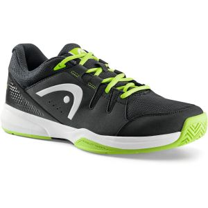 Head Brazer Men's Tennis Shoes 273417-RVNG