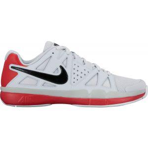 Nike Air Vapor Advantage Men's Tennis Shoes 599359-004