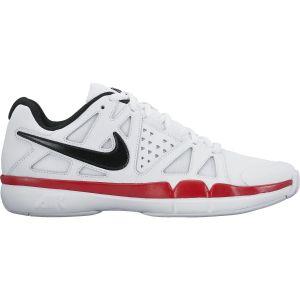 Nike Air Vapor Advantage Men's Tennis Shoes 599359-116