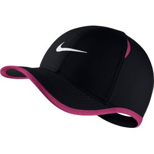 Nike Featherlight Adjustable Kids' Hat 739376-014