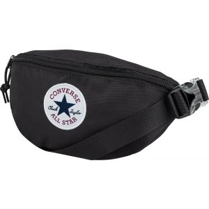 Converse Sling Pack 10019907-A05-001