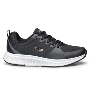 Fila Memory Conch Women's Running Shoes 5AF11012-006