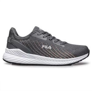 Fila Memory Lana Women's Running Shoes 5AF11015-305
