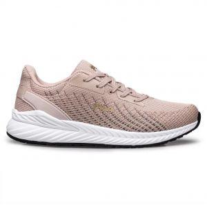 Fila Memory Lana Women's Running Shoes 5AF11015-955