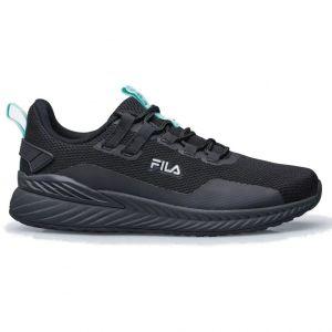 Fila Memory Zeke Women's Running Shoes 5AF13006-001