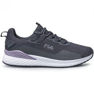 Fila Memory Zeke Women's Running Shoes 5AF13006-358