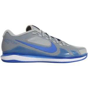 NikeCourt Air Zoom Vapor Pro Men's Clay Court Tennis Shoes CZ0219-024