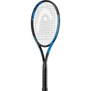 Head Challenge MP Tennis Racquet 231829