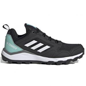 adidas Terrex Agravic TR Trail Women's Shoes FX6981