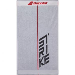 Babolat Towel Medium (50 x 90cm) 5UA1391-1000