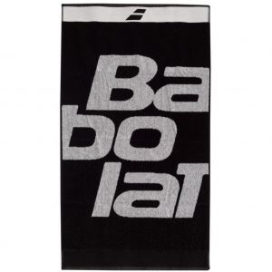 Babolat Medium Towel (96 x 50 cm) 5UA1391-2001
