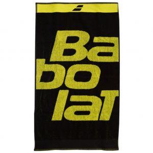 Babolat Towel Medium (50 x 90cm) 5UA1391-2015