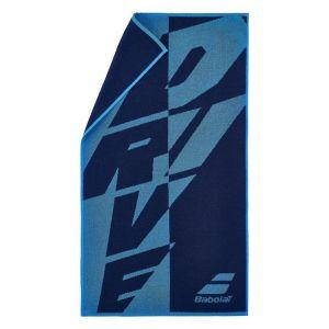 Babolat Towel Medium (50 x 90cm) 5UA1391-4086