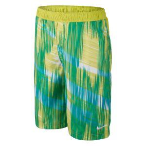 Nike Graphic Boys' Swim Trunks 606589-343