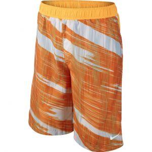 Nike Graphic Boys' Swim Trunks 606589-848