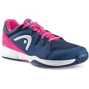 Head Brazer Women's Tennis Shoes 274407-NVPK