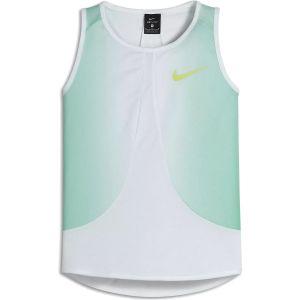 Nike Instacool Girl's Training Tank 890560-374