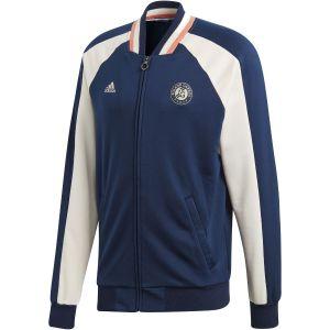 adidas Roland Garros Men's Tennis Jacket CD3208