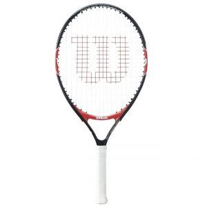 Wilson Roger Federer 23 Junior Tennis Racquet WRT200700