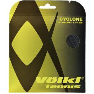 Volkl Cyclone Tennis String (12m) V29CS6B