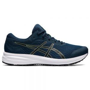 Asics Patriot 12 Men's Running Shoes 1011A823-407