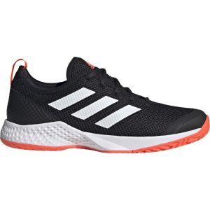 adidas Court Control Men's Tennis Shoes H00940
