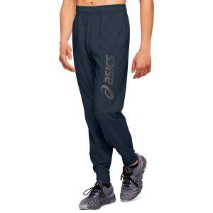 Asics Big Logo Men's Sweat Pants 2031A977-409