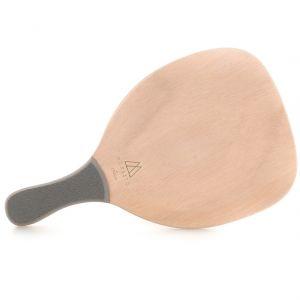 Beach Racquet Morseto Silver Natural SILVER-N23G