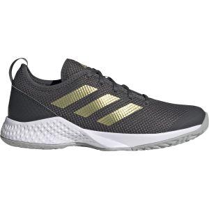 adidas Court Control Women's Tennis Shoes H00943