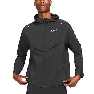 Nike Windrunner Men's Running Jacket CZ9070-010