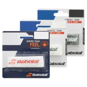Babolat Syntec Team Replacement Grip 670065