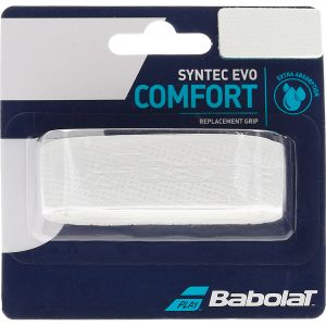 Babolat Syntec Evo Replacement Grip 670067-101