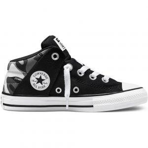 Converse Chuck Taylor All Star Axel Little Kids' Shoes 671515C-001