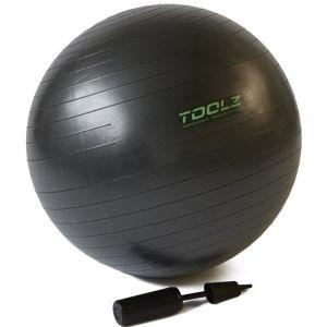 Toolz Gymnastic Ball 65cm TZGNB65