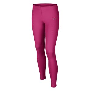 Nike Leg-A-See Just Do It Girls' Tights 679209-616
