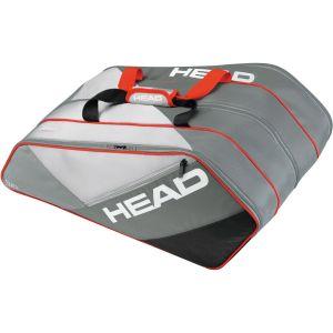 Head Elite 12R Monstercombi Bag 283367