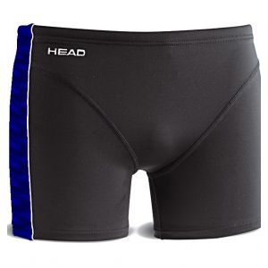 Head Side Panel Boys' Boxer 35059931-3