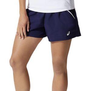 Asics Court Women's Tennis Shorts 2042A186-404