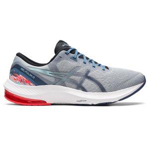 Asics Gel-Pulse 13 Men's Running Shoes 1011B312-960