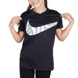 Nike Dri-FIT Girls' Training T-Shirt DC7800-010