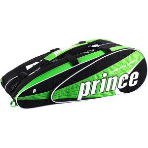 Prince Tour Team 12 Pack Squash Bag 6S007315