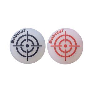 Babolat Target Dampeners x 2