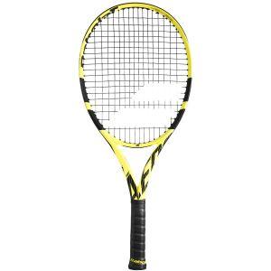Babolat Pure Aero 25 Junior Tennis Racquet (2019) 140254-191