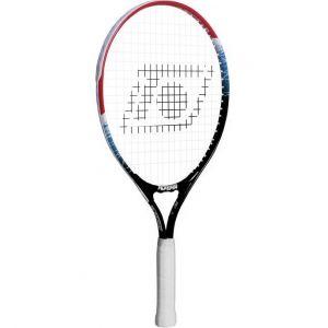 Topspin Stage 3 (21) Junior Tennis Racquet TOKSS3