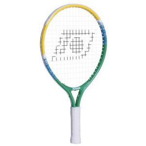Topspin Stage 5 (17) Junior Tennis Racquet TOKSS5-